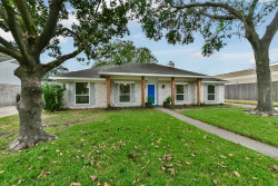 Photo of 2639 Palo Pinto Drive, Houston, TX 77080 (MLS # 23392045)