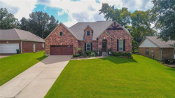 Photo of 475 Cherry Hills, Huntsville, TX 77340 (MLS # 2342595)