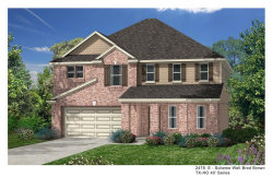 Photo of 25334 Squire Knoll Street, Katy, TX 77493 (MLS # 23436387)