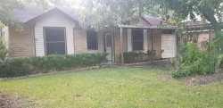 Photo of 827 Canna Street, Channelview, TX 77530 (MLS # 23522048)