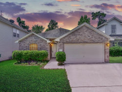 Photo of 12561 Canyon Hill Drive, Willis, TX 77318 (MLS # 23527645)