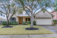 Photo of 3110 Pennywell Lane, Katy, TX 77494 (MLS # 23534030)