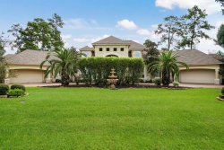 Photo of 7302 Augusta Pines Drive, Spring, TX 77389 (MLS # 23538964)
