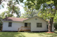 Photo of 609 E Jasmine Street, Richwood, TX 77531 (MLS # 23556243)