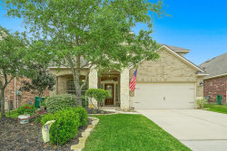 Photo of 191 Black Swan Place, The Woodlands, TX 77354 (MLS # 2357784)