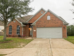 Photo of 2307 Darmouth Hill Court, Katy, TX 77493 (MLS # 23614778)