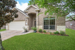 Photo of 170 Black Swan Place, The Woodlands, TX 77354 (MLS # 23646850)