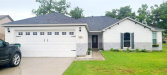 Photo of 455 Wellshire Drive, West Columbia, TX 77486 (MLS # 23688887)