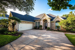Photo of 22406 Water Edge Lane, Katy, TX 77494 (MLS # 23711985)
