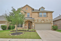 Photo of 8815 E Coral Honeysuckle Loop, Cypress, TX 77433 (MLS # 23759754)
