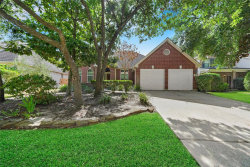 Photo of 50 N Misty Canyon Place, The Woodlands, TX 77385 (MLS # 23763759)