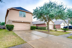 Photo of 19031 S Whimsey Drive, Cypress, TX 77433 (MLS # 23774526)