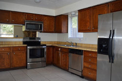 Tiny photo for 1362 Stevenage Lane, Channelview, TX 77530 (MLS # 23790524)