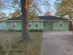 Photo of 13234 Vicksburg Street, Houston, TX 77015 (MLS # 23792900)