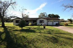 Photo of 302 Bowie Street, West Columbia, TX 77486 (MLS # 23796564)
