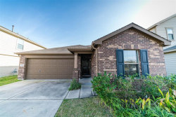 Photo of 4014 Sherry Mist Lane, Katy, TX 77449 (MLS # 23822269)