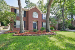 Photo of 3919 Wildwood Valley Court, Kingwood, TX 77345 (MLS # 23886289)