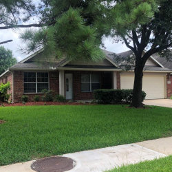 Photo of 18346 Farriswood Court, Cypress, TX 77433 (MLS # 23933527)