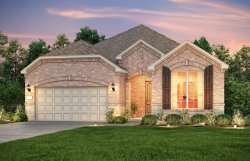 Photo of 147 Chestnut Bay, The Woodlands, TX 77382 (MLS # 23940176)
