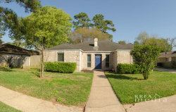 Photo of 2511 Wood River Drive, Spring, TX 77373 (MLS # 23943104)