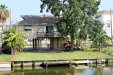 Photo of 442 Pompano Street, Bayou Vista, TX 77563 (MLS # 23946921)