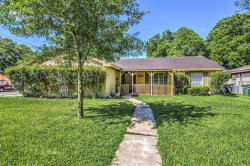 Photo of 11326 Sageland Drive, Houston, TX 77089 (MLS # 2395753)