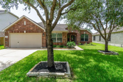 Photo of 14415 Twisted Canyon Drive, Cypress, TX 77429 (MLS # 24008367)