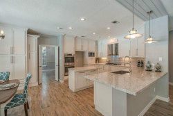 Photo of 8 Spiral Leaf Court, The Woodlands, TX 77381 (MLS # 24029137)