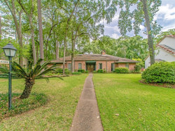 Photo of 10806 Hunters Forest Drive, Houston, TX 77024 (MLS # 24081658)