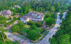 Photo of 2 Saint Peters Gate, The Woodlands, TX 77382 (MLS # 24087032)