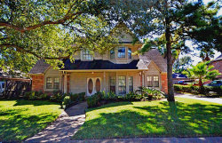Photo of 16417 Smith Street, Jersey Village, TX 77040 (MLS # 24090924)