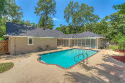 Photo of 2107 Hidden Creek Drive, Kingwood, TX 77339 (MLS # 24107666)