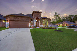 Photo of 1551 Heartwood Drive, Conroe, TX 77384 (MLS # 24196907)
