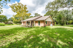 Photo of 307 Live Oak Street, Crosby, TX 77532 (MLS # 24231732)