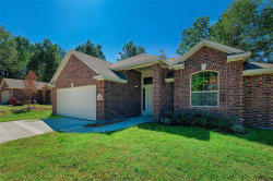 Photo of 208 Spanish Drive, Dayton, TX 77535 (MLS # 24239442)