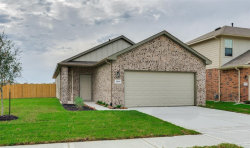 Photo of 21803 Red Arbor Drive, Humble, TX 77338 (MLS # 24276559)