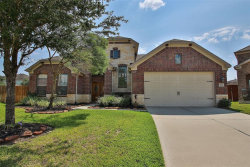 Photo of 15206 Rigby Point, Cypress, TX 77429 (MLS # 24287614)