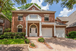 Photo of 22 Ambleside Crescent Drive, Sugar Land, TX 77479 (MLS # 24295273)
