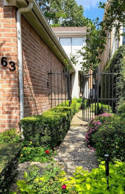 Photo of 8963 Briar Forest Drive, Houston, TX 77024 (MLS # 2429692)