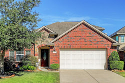 Photo of 21467 Rose Mill Drive, Kingwood, TX 77339 (MLS # 24324313)