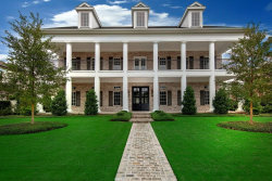Photo of 35 Cape Harbour Place, The Woodlands, TX 77380 (MLS # 2433246)