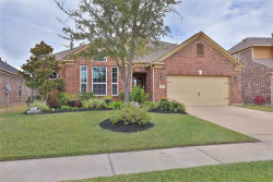Photo of 19006 Filmont Court, Cypress, TX 77429 (MLS # 24345862)