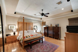 Tiny photo for 4600 Evergreen Street, Bellaire, TX 77401 (MLS # 24363233)
