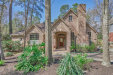Photo of 34 Gate Hill Drive, The Woodlands, TX 77381 (MLS # 24363660)