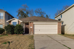 Photo of 5054 Willow Point Drive, Conroe, TX 77303 (MLS # 24401386)