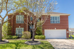Photo of 3306 Beacon View Court, Pearland, TX 77584 (MLS # 24506249)