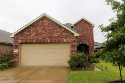 Photo of 14035 Embry Stone Lane, Houston, TX 77047 (MLS # 24515179)