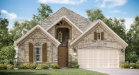 Photo of 3403 Misty Cove Court, Fulshear, TX 77441 (MLS # 24522740)