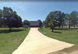 Photo of 4885 County Road 747a, Brazoria, TX 77422 (MLS # 24536336)