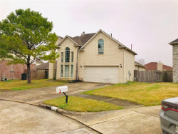 Photo of 3207 S Kingfisher Court, Humble, TX 77396 (MLS # 24614531)